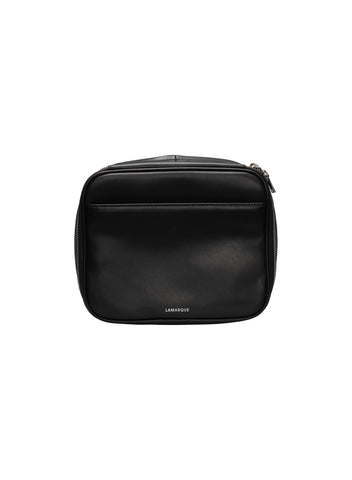 BRICE Travel Cosmetic Case