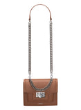 RHEA Luggage Shoulder Bag