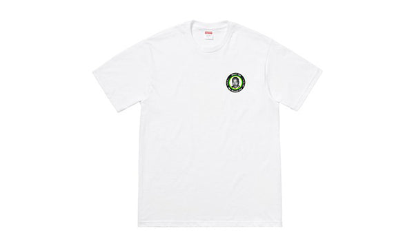 Supreme Dream Tee