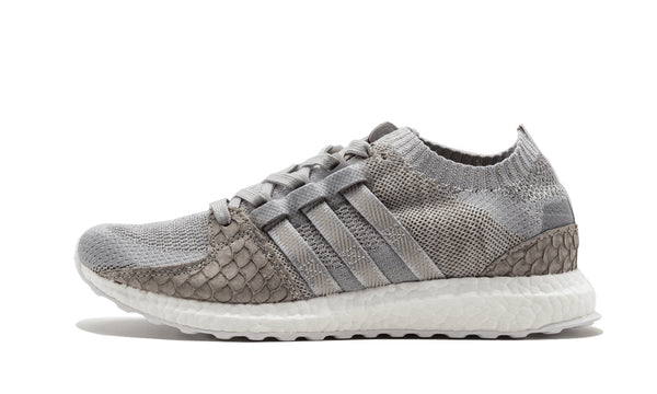 "Adidas EQT Support Ultra ""King Push"""