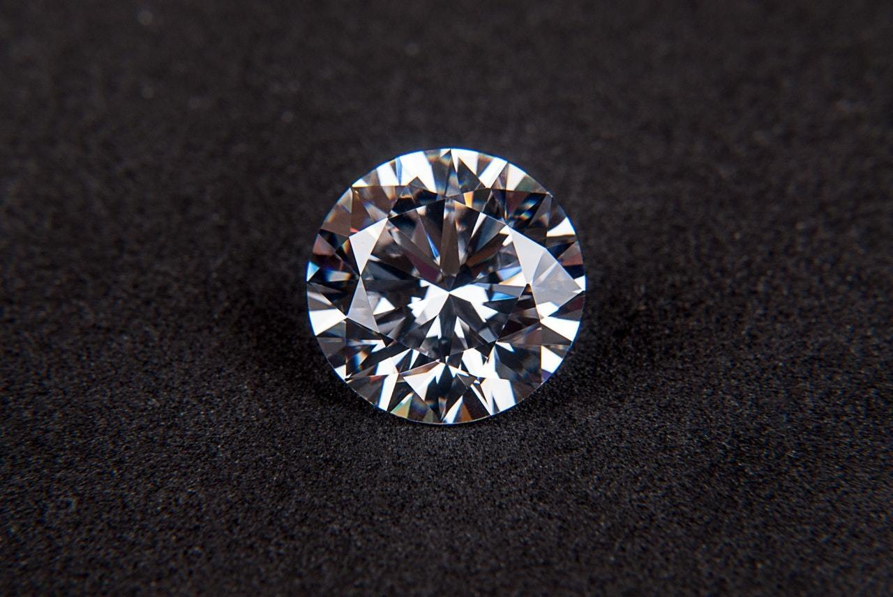 How Diamonds Are Valued  | Diamond Valuation Guide