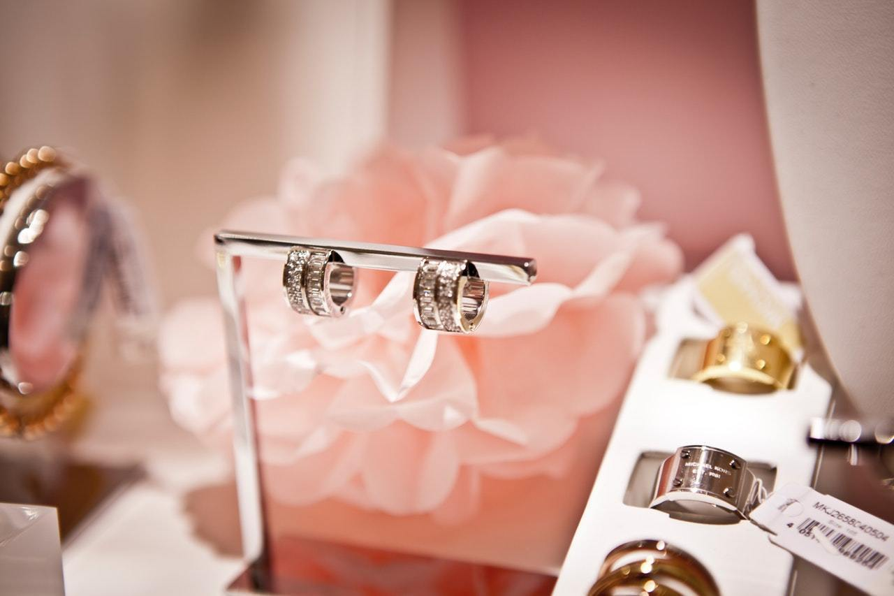 Wedding Bands & Weddings Rings