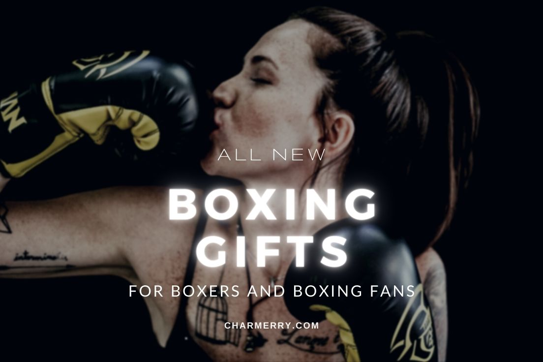 boxing equipment, boxer | boxing gifts