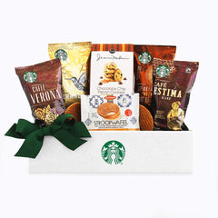 Gifts For Employees | Charmerry
