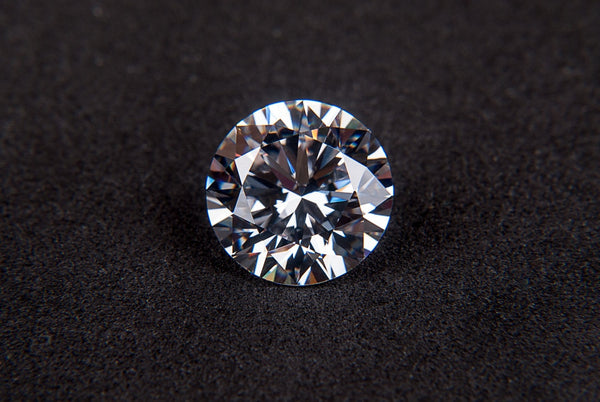 How Diamonds Are Valued   Diamond Valuation Guide Charmerry