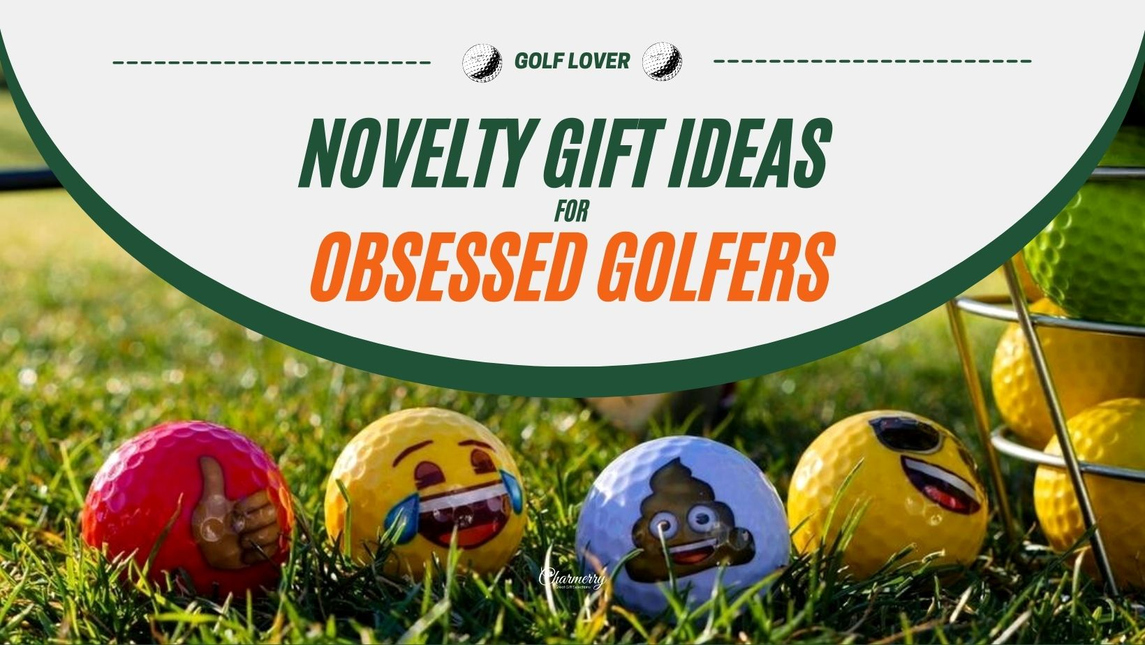 Best Gift for Golfers, Push Pull Golf Cart | Golf Accessories