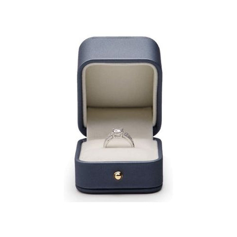 Marriage Proposal Ideas   Charmerry