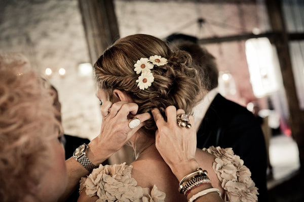 Wedding Ideas & Inspiration  Tips & Advice for your Wedding Charmerry