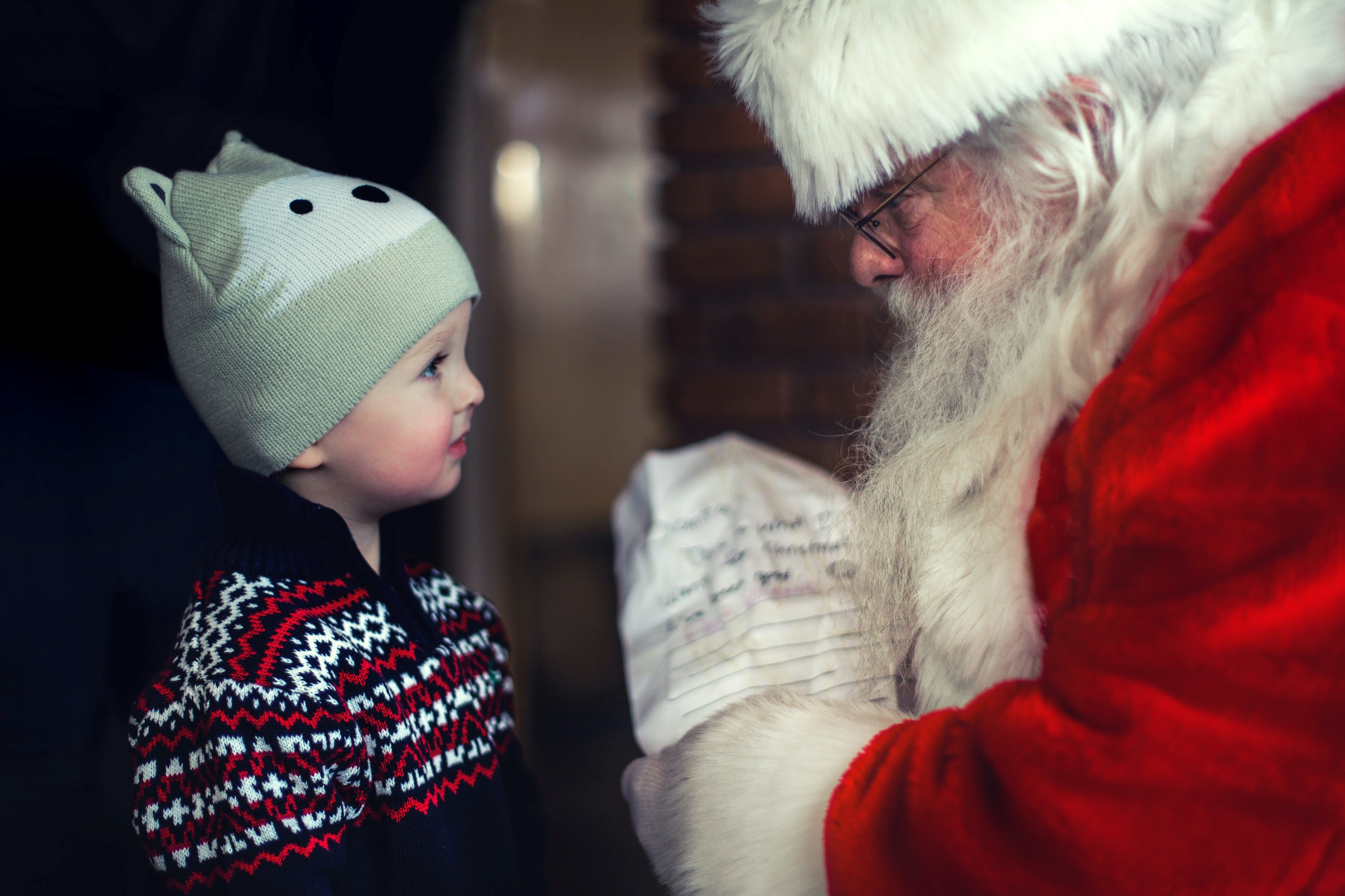 Top Toys Gifts Guide to Buy This Holiday Season | Holiday Gift Lists