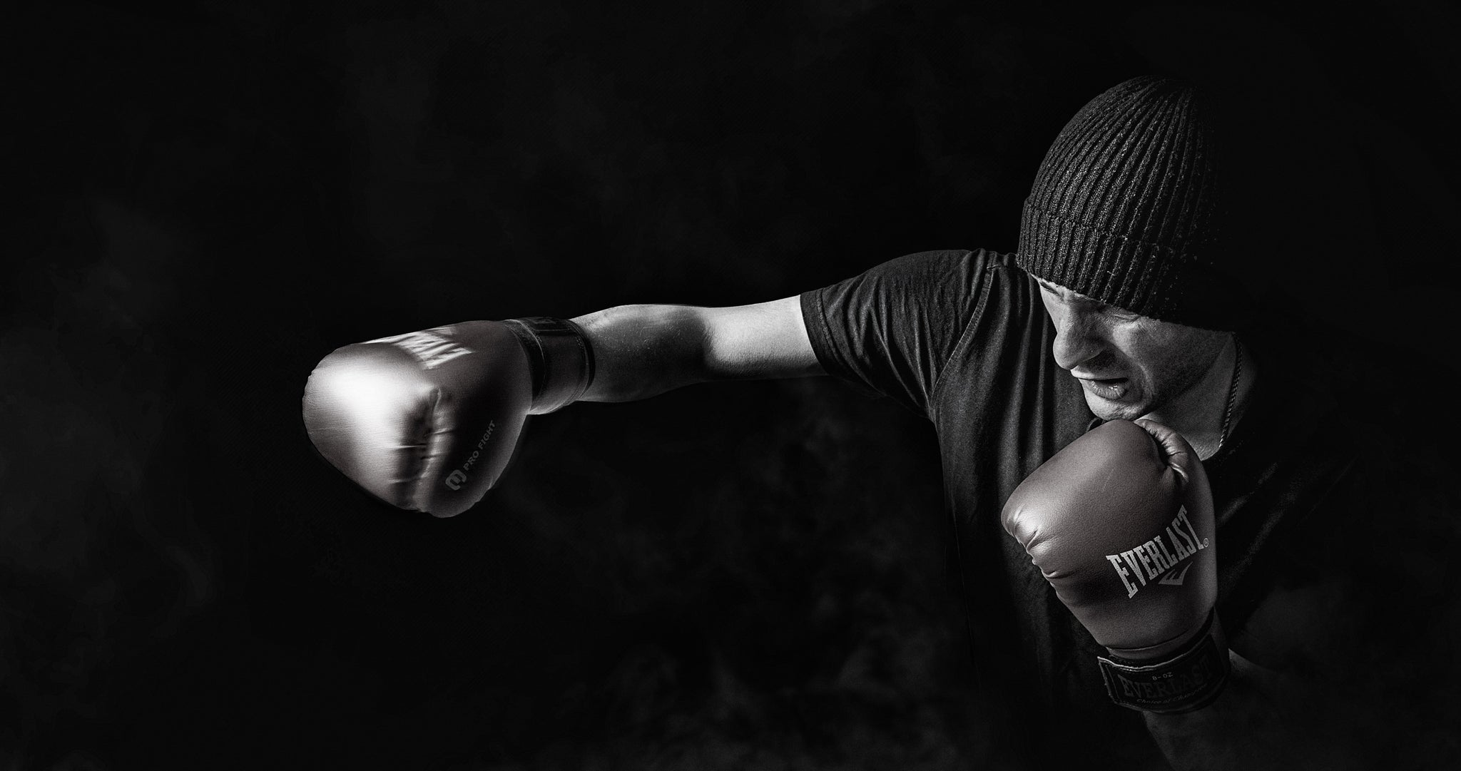 boxing equipment | boxing gift ideas | boxing gloves, kid boxer, women boxers