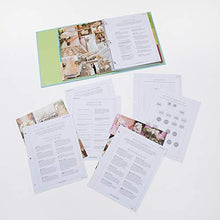 Load image into Gallery viewer, The Knot Ultimate Wedding Planner & Organizer | Binder Edition | Answers to Frequently Asked Questions