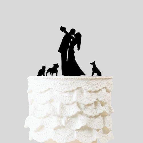 cat-wedding-cake-romantic