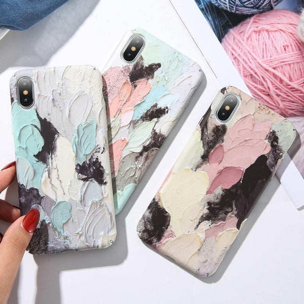 iphone cases x xs max xsmas 8 plus 7 6s 6 french paris pink green blue parisian chic outfits fashion accessories mobile phone protective covers protective mobile phone covers charmerry a1