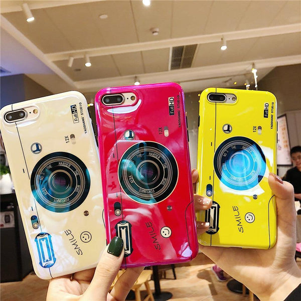 iphone cases xr xs xs max x 8 plus 7 6 6s chic street style girls outfit fashion mobile phone protective cute cute pretty sweet streetstyle trendy camera photography photographer gifts charmerry a2
