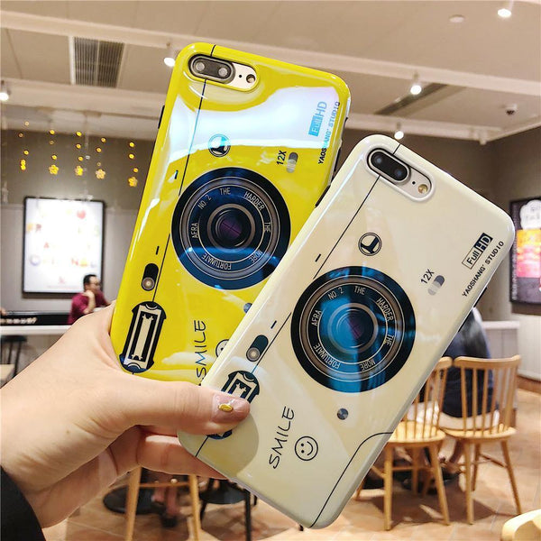 iphone cases xr xs xs max x 8 plus 7 6 6s chic street style girls outfit fashion mobile phone protective cute cute pretty sweet streetstyle trendy camera photography photographer gifts charmerry a3