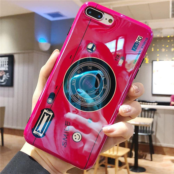 iphone cases xr xs xs max x 8 plus 7 6 6s chic street style girls outfit fashion mobile phone protective cute cute pretty sweet streetstyle trendy camera photography photographer gifts charmerry a14