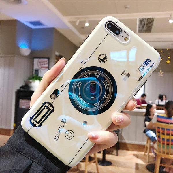 iphone cases xr xs xs max x 8 plus 7 6 6s chic street style girls outfit fashion mobile phone protective cute cute pretty sweet streetstyle trendy camera photography photographer gifts charmerry a13