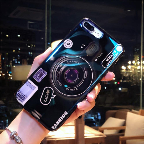 iphone cases xr xs xs max x 8 plus 7 6 6s chic street style girls outfit fashion mobile phone protective cute cute pretty sweet streetstyle trendy camera photography photographer gifts charmerry a16
