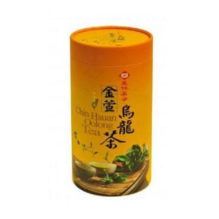 Jin Xuan /Chin Hsuan Oolong Tea -Chinese Oolong Loose Tea /450g /15.8oz.
