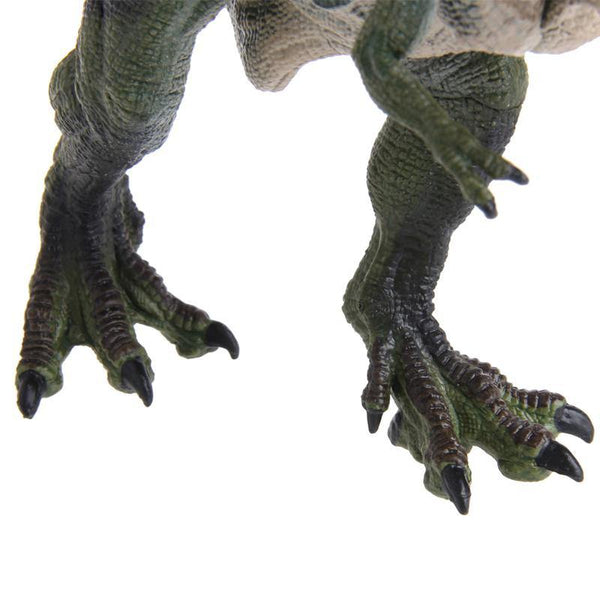 Dinosaur Toys (Tyrannosaurus Rex Model /Action Figures /Gifts for Boys Kids)