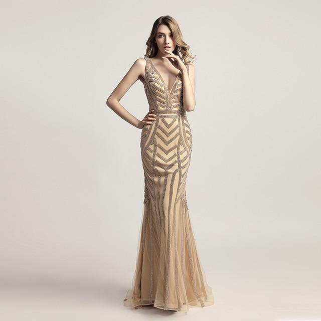 Evening Dresses For Weddings Off 75 Buy