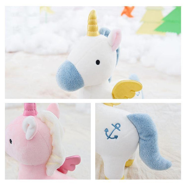 unicorn-stuffed-plush-toy-animal-soft-kids-baby-shower-gift-ideas-child-birthday-christmas-present-sleep-surprise-unique-unique-pink-harmerry a04