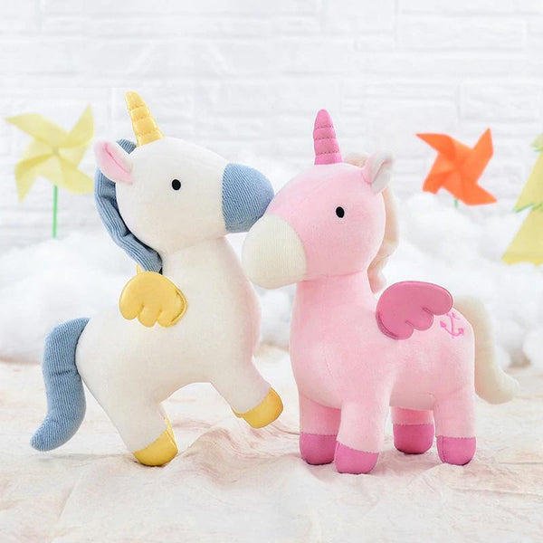 unicorn-stuffed-plush-toy-animal-soft-kids-baby-shower-gift-ideas-child-birthday-christmas-present-sleep-surprise-unique-unique-pink-harmerry a03