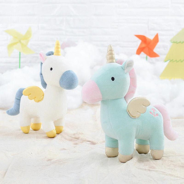 unicorn-stuffed-plush-toy-animal-soft-kids-baby-shower-gift-ideas-child-birthday-christmas-present-sleep-surprise-unique-unique-pink-harmerry a02