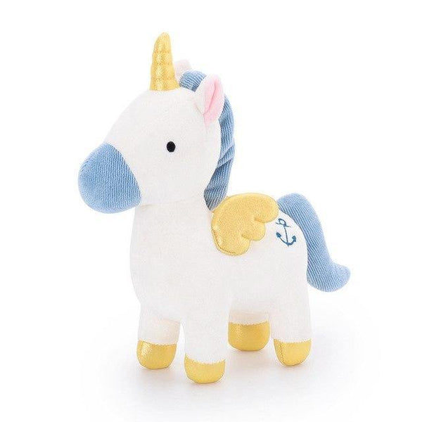 unicorn-stuffed-plush-toy-animal-soft-kids-baby-shower-gift-ideas-child-birthday-christmas-present-sleep-surprise-unique-unique-pink-harmerry a05