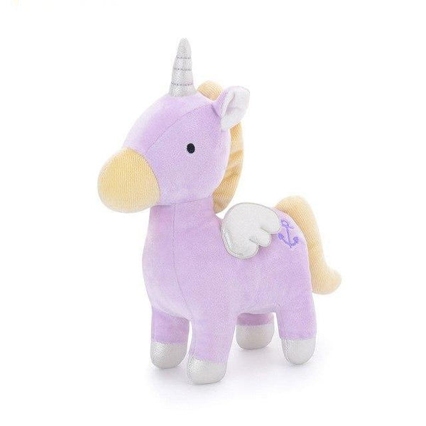unicorn-stuffed-plush-toy-animal-soft-kids-baby-shower-gift-ideas-child-birthday-christmas-present-sleep-surprise-unique-unique-pink-harmerry a08