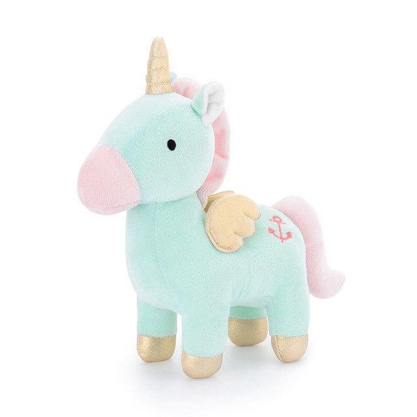 unicorn-stuffed-plush-toy-animal-soft-kids-baby-shower-gift-ideas-child-birthday-christmas-present-sleep-surprise-unique-unique-pink-harmerry a07