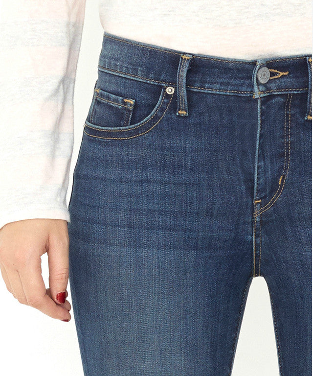 Levi's Shaping Jeans