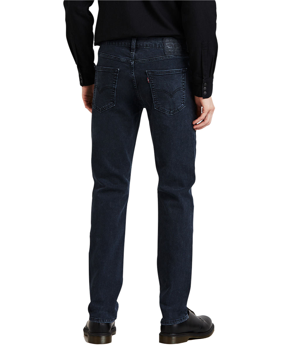 Levi's - 511 Slim Fit - Bluegum Batch Adv