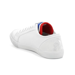 Le Coq Sportif - Nationale Premium - Optical White