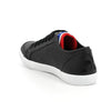 Le Coq Sportif - Nationale Premium - Black