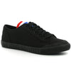 Le Coq Sportif - Nationale - Triple Black