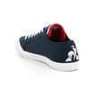 Le Coq Sportif - Nationale - Dress Blue