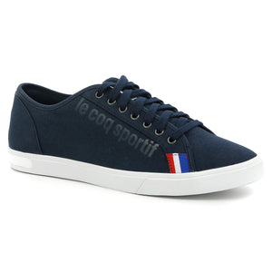Le Coq Sportif - Verdon Sport - Dress Blue