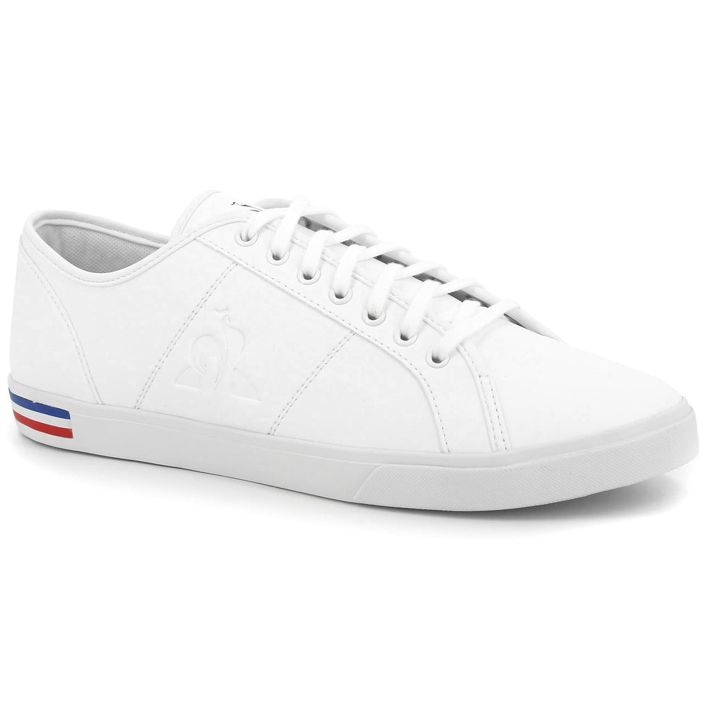 Le Coq Sportif - Verdon Premium - Optical White