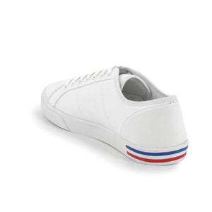 Le Coq Sportif - Verdon Sport - Optical White