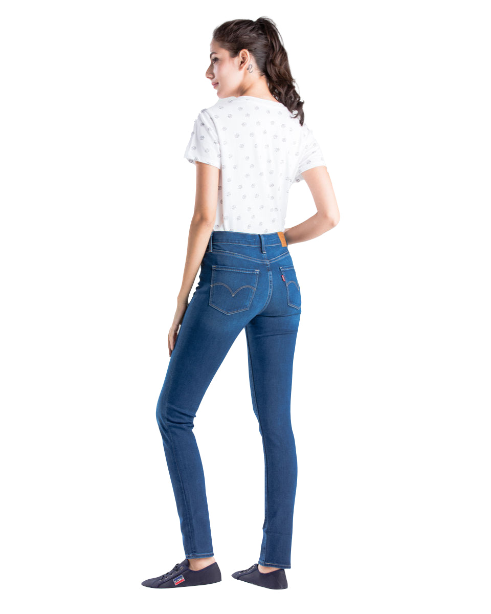 Levi's - 311 Shaping Skinny - Bright Idea