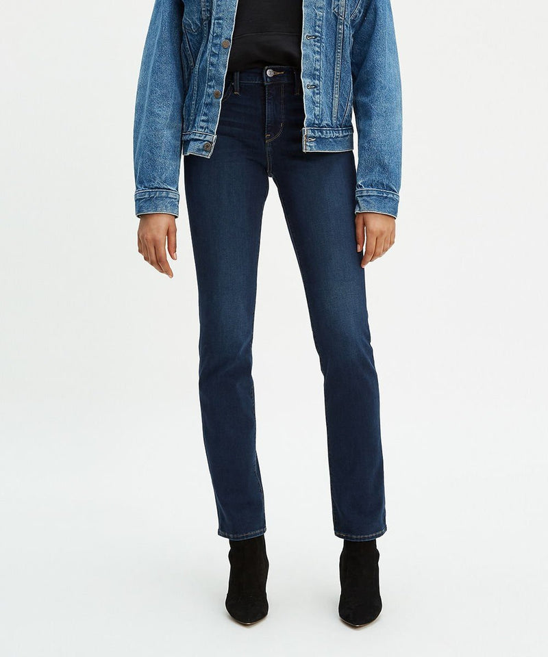 Levi's - 312 Shaping Slim Jeans - Date With Destiny