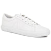 Le Coq Sportif - Verdon Plus - Optical White