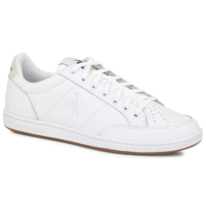 Le Coq Sportif - Court Clay Bold - Optical White