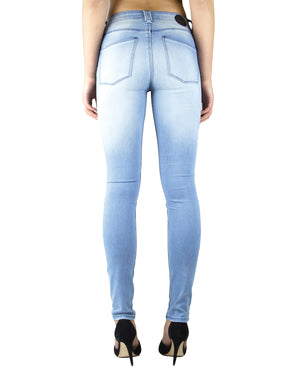 RES Denim - Kitty Skinny - Stargazer
