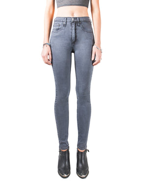 ZIGGY Denim - Swizzle Sticks Jeans - Pipe Dreams