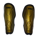 Shin Pad  / Shin Guard | STAMINA SPORTS - Stamina Sports Indonesia