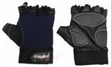 Stamina Sports Fitness Gloves Men Free Handuk Fitness - Stamina Sports Indonesia