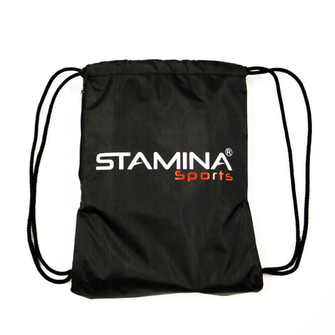 stamina active outdoor gymsack