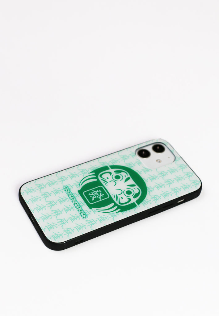 Original Design Phone Case - MahJong - Style D - House of Avenues - Designer Shoes | 香港 | 女鞋 House of Avenues